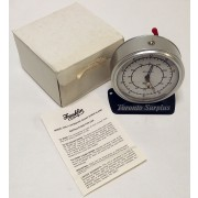 Franklin CDA-4 120 Minute Count Down Alarm - NEW