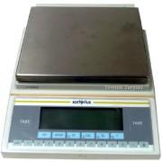 Sartorius LP Series LP12000S Digital Precision Weighing Scale