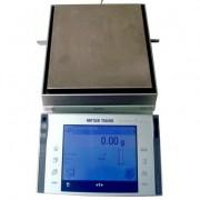 Mettler Toledo S-Platform XP1202S / XP 1202S Digital Precision Balance Scale
