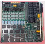 Zehntel PCA 45563 Rev 2.1 Driver Receiver III Circuit Card For Teradyne Z8100