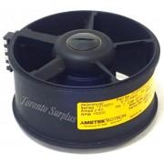 Ametek Rotron PROPIMAX3T Series 1218ZH PH1 NOS