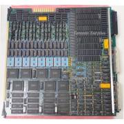 Zehntel PCA 43929 Rev AO Driver Receiver Circuit Card for Teradyne Z8100