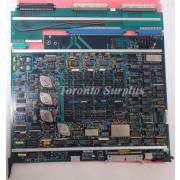 Zehntel PCA 45556 Rev CO Analog Test Board Circuit Card For Teradyne Z8100