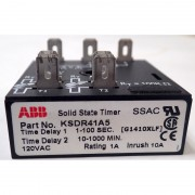 abb-ksdr41a-5-ksdr-series-solid-state-timer-time-relay-120vac-1a-1-100-sec