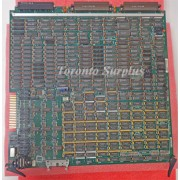 Zehntel PCA 43397 Rev B.0 Measurment PCB Circuit Card For Teradyne Z8100