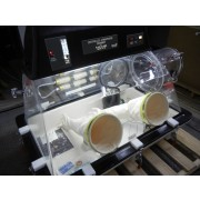 Controlled Atmosphere / Anerobic Chamber 2
