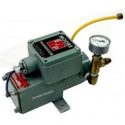 Moore 70-40 E/P Transducer