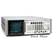 HP / Agilent 8981B Vector Modulation Analyzer, 350MHz I vs. Q Bandwidth