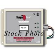MCG Surge Protection PT80-240D / PT80 Series Surge Protector BNIB/NOS