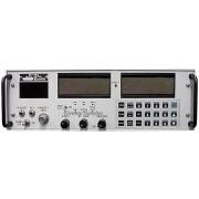 Harris RF-352 Remote Control