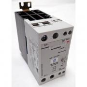 Carlo Gavazzi RJ1P23V50E Type RJ1P Solitron MIDI Multi-Function Analog Switching SSR AC Semiconductor Contactor