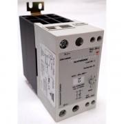 Carlo Gavazzi RJ1P48V50E Type RJ1P Solitron MIDI Multi-Function Analog Switching SSR AC Semiconductor Contactor