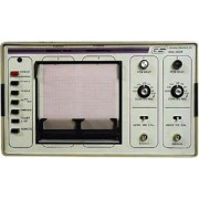 General Scanning RS2-5DCP Chart Recorder (In Stock)