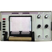 General Scanning RS2-5P Chart Recorder (In Stock)
