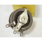 Ohmite 0448 Model K, Series A, Rheostat, 100W, BNIB/NOS