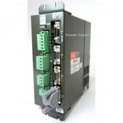 Sanyo Denki BL Super PY Servo Amplifier PY2A030