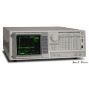 SRS Stanford Research Systems SR760 100kHz Single-Channel FFT Spectrum Analyzer, 100 kHz