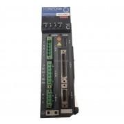 Sanyo Denki Sanmotion QS1L03AC 30A Servo Amplifier 0-326V 5.2A