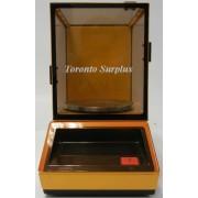 Sartorius A 7073-03 / 1265 MP Digital Electronic Scale