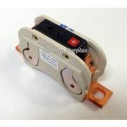 Schaltbau S307G/N