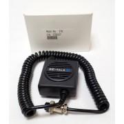 SEA SE-Talk S1 S1A Talk Communication Loud Speaker Unit for SE400 Series