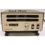 Simco Aerostat A200 Blower/Heater