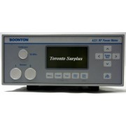 Boonton 4531 RF Power Meter, 10Hz - 40GHz