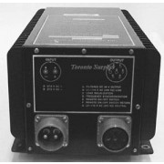 Phoenix DH-1030-24-1200-CS Transverter / Inverter