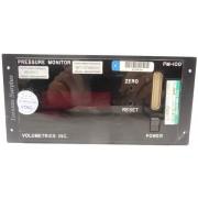 Volumetrics PM-100