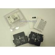 ABB CONTROL CAL5-11