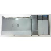 Allen-Bradley SLC 500 1747-L40C