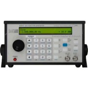 BNC Berkeley Nucleonics Corp SmartArb 625 ARB/Function/Pulse Generator, model 625AHT