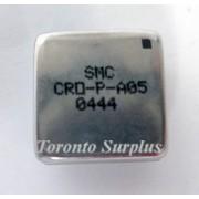 SMC CRO-P-A05