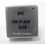 SMC CRO-P-A06