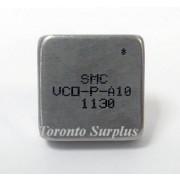 SMC VCO-P-A10