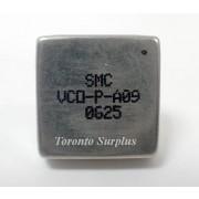 SMC VCO-P-A09