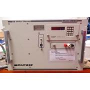 Elgar 1751SX-14T AC Power Source