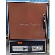 GCA/ Precision Scientific Model 26 Oven