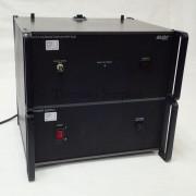 Lab-Volt / LabVolt 9507-10 Data Acquisition Interface