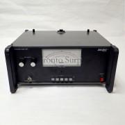 Lab-Volt / LabVolt 9503-00 Power Meter 0-10mW