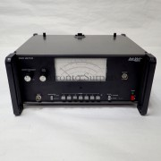 Lab-Volt / LabVolt 9502-00 SWR Meter