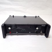 Lab-Volt / LabVolt 9403-00 Frequency Counter