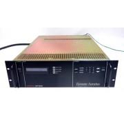 Sorensen DHP60-110