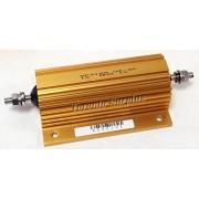 SP3199 Resistor 12 Ohm, 1%, BNIB/NOS