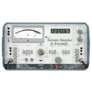 Wandel & Goltermann W&G SPM-30 Selective Level Meter (In Stock) z1