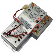 AFC Automatic Frequency Control Synthesizer SD-95262 / SD 95262 / 5998-21-906-9710 / 5998219069710 with Opt 002 321.475 MHz