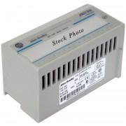Allen Bradley  1794-IB32 / 1794IB32 / 1794-IB32/A / 97284671 24 VDC Sink Input- Ser. A,  Rev. A01
