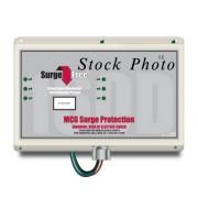 MCG Surge Protection PT160-480D / PT160 Series Surge Protector