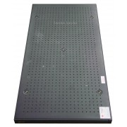 Melles Griot 17 OBC 007 UltraPerformance Optical Breadboard / Optical Table