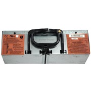 EATON PW9170 Uninterruptable Power Supply with EBC 120 accessory cabinets and Bypass Switch models BPE12, BPE14, BPE20 and BPE 22 BRAND NEW / NOS